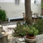 Nefeli Capon - Matteo Pergamian residence restoration in Tinos / Νεφέλη Καπόν - Ματθαίος Περγαμιάν αποκατάσταση κατοικία στη Τήνο