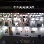 galleries / Art Athina 2009