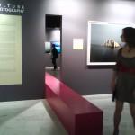 Photography exhibition / Art Athina 2009