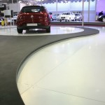 fiat stand 01