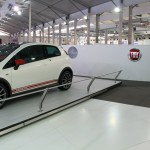 fiat stand 03