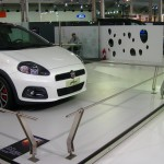 fiat stand 05