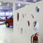 fiat stand 06