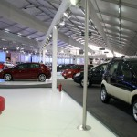 fiat stand 07