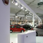 fiat stand 08