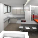level 1 interior 01