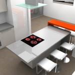 level 1 interior 02