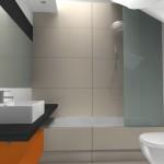 level 1_bathroom 01