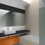 level 1_bathroom 02