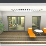 level 3_balcony
