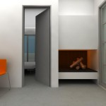level 3_interior 03