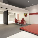 showroom-07