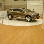 volvo stand_08