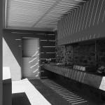 tinos_residence_03