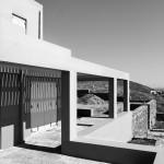 tinos_residence_06