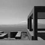 tinos_residence_07