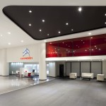 citroen showroom_01