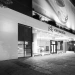 citroen showroom_03