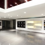 citroen showroom_05