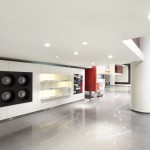 citroen showroom_06